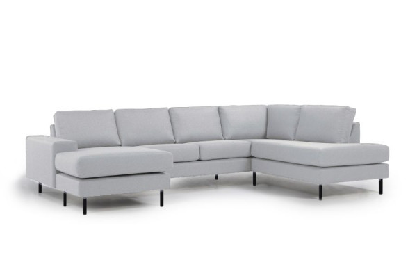 Madrid | U-sofa - design selv