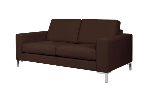 Amsterdam | 2-personers sofa