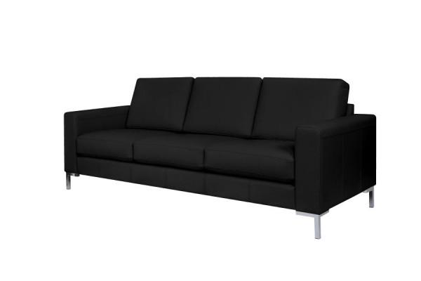 Amsterdam | 3-personers sofa