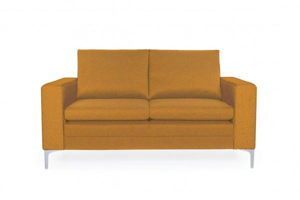 Copenhagen | 2-personers sofa (polyester)