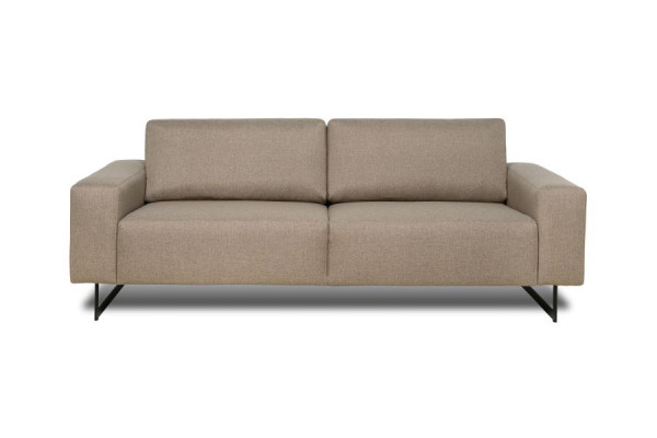 Miami|3-personers sofa
