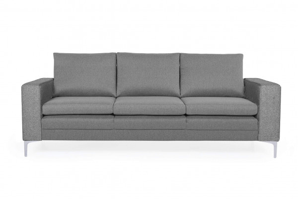 Copenhagen | 3-personers sofa (Polyester)