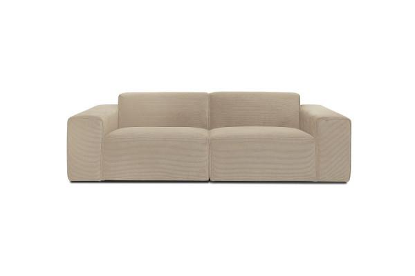Manhattan | 3-personers sofa | 2 moduler...