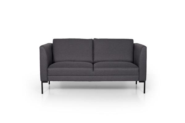 Dublin | 2-personers sofa