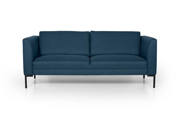 Dublin | 3-personers sofa