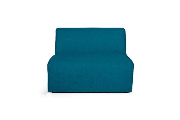 Manhattan   Midtermodul (Polyester) -1,5 seater