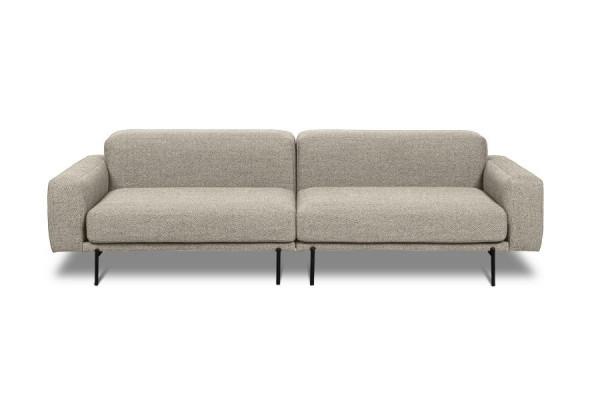 London|2-personers sofa