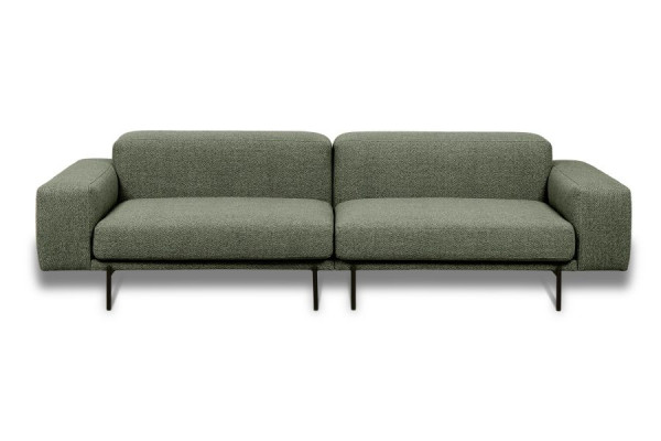 London 2-personers sofa