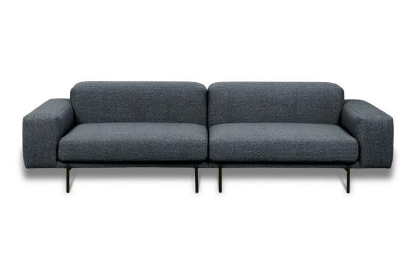 London|3-personers sofa | 2 sædepuder
