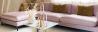 Sofa Farver - Se alle Sofa Farver Her | sofa.dk